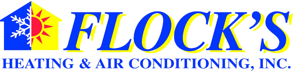 Flocks Heating & Air Conditioning of Cashton, Sparta, Tomah and Westby WI